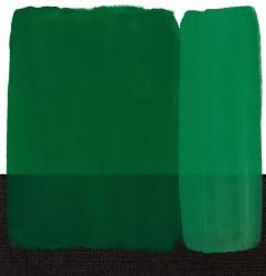 Maimeri - Maimeri Acrilico Akrilik Boya 303 Brillant Green 200ml