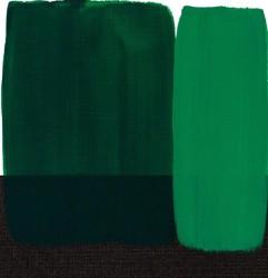 Maimeri - Maimeri Acrilico Akrilik Boya 321 Phlato Green 200ml