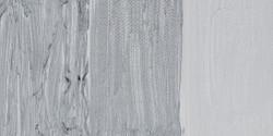 Maimeri - Maimeri Classico Yağlı Boya 200ml 003 Silver