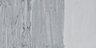 Maimeri Classico Yağlı Boya 200ml 003 Silver - 003 Silver