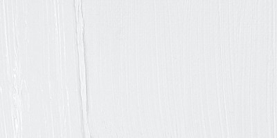 Maimeri Classico Yağlı Boya 200ml 018 Titanium White - 018 Titanium White
