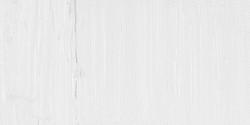 Maimeri - Maimeri Classico Yağlı Boya 200ml 019 Titan-zinc White