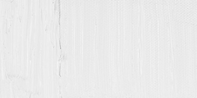 Maimeri Classico Yağlı Boya 200ml 019 Titan-zinc White - 019 Titan-zinc White