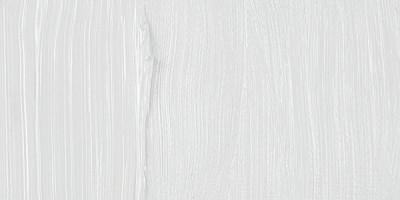 Maimeri Classico Yağlı Boya 200ml 020 Zinc White - 020 Zinc White