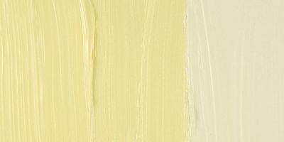 Maimeri Classico Yağlı Boya 200ml 075 Brilliant Yellow Light - 075 Brilliant Yellow Light