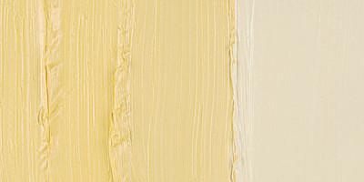 Maimeri Classico Yağlı Boya 200ml 076 Brilliant Yellow Deep - 076 Brilliant Yellow Deep