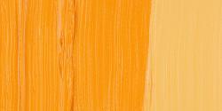 Maimeri - Maimeri Classico Yağlı Boya 200ml 080 Cadmium Orange