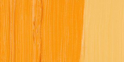 Maimeri Classico Yağlı Boya 200ml 080 Cadmium Orange - 080 Cadmium Orange