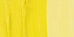 Maimeri - Maimeri Classico Yağlı Boya 200ml 082 Cadmium Yellow Lemon