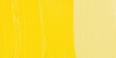 Maimeri Classico Yağlı Boya 200ml 084 Cadmium Yellow Deep - 084 Cadmium Yellow Deep