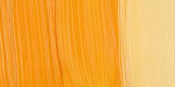 Maimeri - Maimeri Classico Yağlı Boya 200ml 098 Indian Yellow