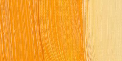Maimeri Classico Yağlı Boya 200ml 098 Indian Yellow - 098 Indian Yellow