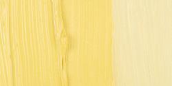 Maimeri - Maimeri Classico Yağlı Boya 200ml 105 Naples Yellow Light