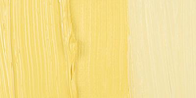 Maimeri Classico Yağlı Boya 200ml 105 Naples Yellow Light - 105 Naples Yellow Light