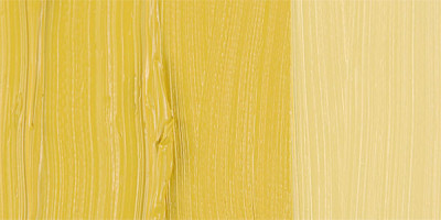 Maimeri Classico Yağlı Boya 200ml 107 Naples Yellow Deep - 107 Naples Yellow Deep