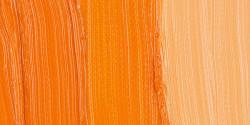 Maimeri - Maimeri Classico Yağlı Boya 200ml 110 Permanent Orange