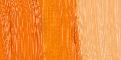 Maimeri Classico Yağlı Boya 200ml 110 Permanent Orange - 110 Permanent Orange
