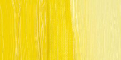 Maimeri Classico Yağlı Boya 200ml 111 Permanent Yellow Light - 111 Permanent Yellow Light
