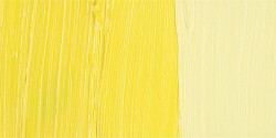 Maimeri - Maimeri Classico Yağlı Boya 200ml 112 Permanent Yellow Lemon