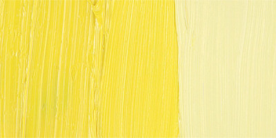 Maimeri Classico Yağlı Boya 200ml 112 Permanent Yellow Lemon - 112 Permanent Yellow Lemon