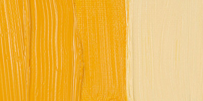 Maimeri Classico Yağlı Boya 200ml 114 Permanent Yellow Deep - 114 Permanent Yellow Deep