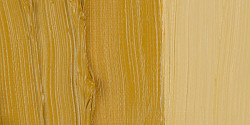 Maimeri - Maimeri Classico Yağlı Boya 200ml 131 Yellow Ochre