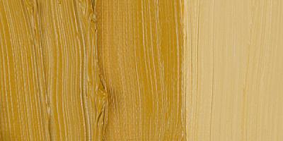 Maimeri Classico Yağlı Boya 200ml 131 Yellow Ochre - 131 Yellow Ochre