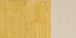 Maimeri - Maimeri Classico Yağlı Boya 200ml 137 Light Gold