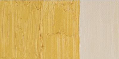 Maimeri Classico Yağlı Boya 200ml 137 Light Gold - 137 Light Gold