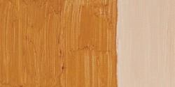 Maimeri - Maimeri Classico Yağlı Boya 200ml 151 Deep Gold