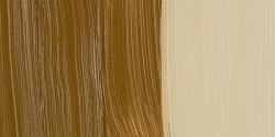 Maimeri - Maimeri Classico Yağlı Boya 200ml 161 Raw Sienna