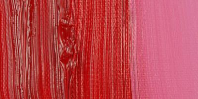 Maimeri Classico Yağlı Boya 200ml 167 Permanent Carmine - 167 Permanent Carmine