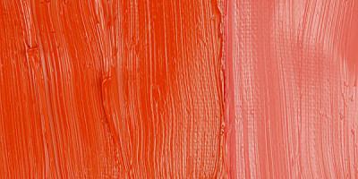 Maimeri Classico Yağlı Boya 200ml 226 Cadmium Red Light - 226 Cadmium Red Light