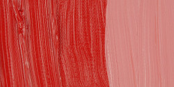 Maimeri - Maimeri Classico Yağlı Boya 200ml 232 Cadmium Red Deep