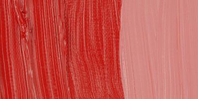 Maimeri Classico Yağlı Boya 200ml 232 Cadmium Red Deep - 232 Cadmium Red Deep