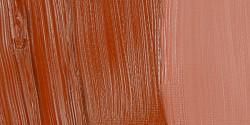 Maimeri - Maimeri Classico Yağlı Boya 200ml 248 Mars Red