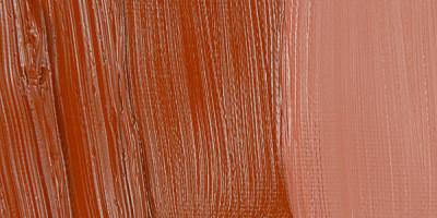 Maimeri Classico Yağlı Boya 200ml 248 Mars Red - 248 Mars Red