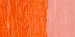 Maimeri - Maimeri Classico Yağlı Boya 200ml 249 Permanent Red Orange