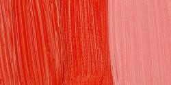 Maimeri - Maimeri Classico Yağlı Boya 200ml 251 Permanent Red Light