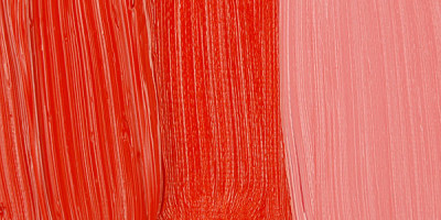 Maimeri Classico Yağlı Boya 200ml 251 Permanent Red Light - 251 Permanent Red Light
