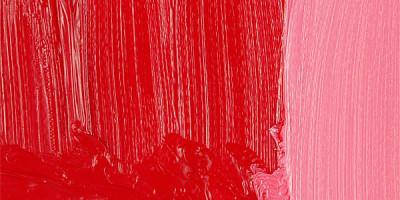 Maimeri Classico Yağlı Boya 200ml 253 Permanent Red Deep - 253 Permanent Red Deep
