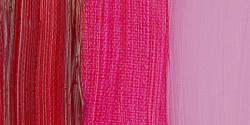 Maimeri - Maimeri Classico Yağlı Boya 200ml 256 Primary Red - Magenta