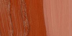 Maimeri - Maimeri Classico Yağlı Boya 200ml 276 Pozzuoli Earth