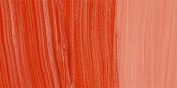 Maimeri - Maimeri Classico Yağlı Boya 200ml 284 Vermilion Light