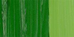 Maimeri - Maimeri Classico Yağlı Boya 200ml 286 Cinnabar Green Light