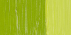 Maimeri - Maimeri Classico Yağlı Boya 200ml 287 Cinnabar Green Yellowish