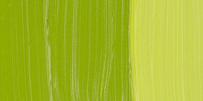 Maimeri Classico Yağlı Boya 200ml 287 Cinnabar Green Yellowish - 287 Cinnabar Green Yellowish