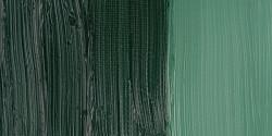 Maimeri - Maimeri Classico Yağlı Boya 200ml 288 Cinnebar Green Deep