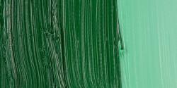 Maimeri - Maimeri Classico Yağlı Boya 200ml 290 Green Lake