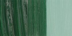 Maimeri - Maimeri Classico Yağlı Boya 200ml 296 Green Earth
